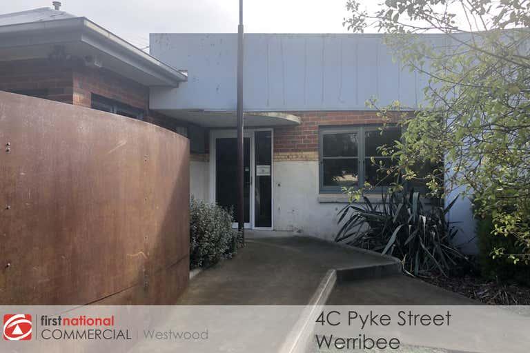 4C Pyke Street Werribee VIC 3030 - Image 1