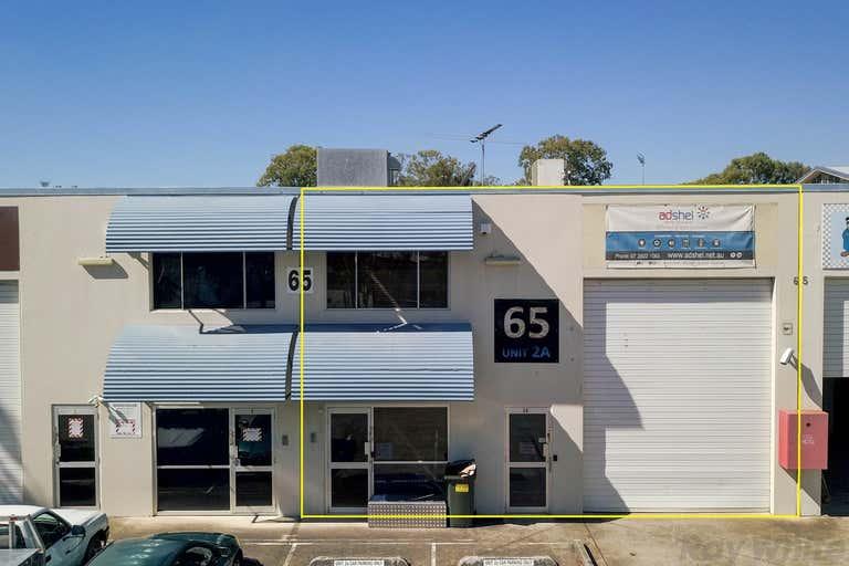 2a/65 Riverside Place Morningside QLD 4170 - Image 4