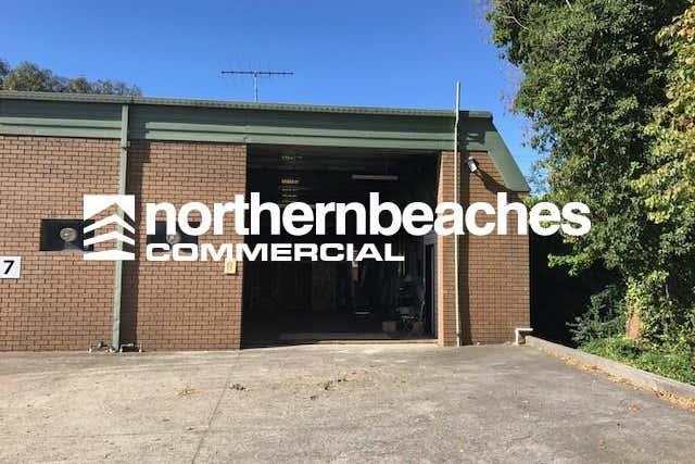 Terrey Hills NSW 2084 - Image 2