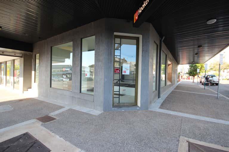 80 Denham Street Townsville City QLD 4810 - Image 2