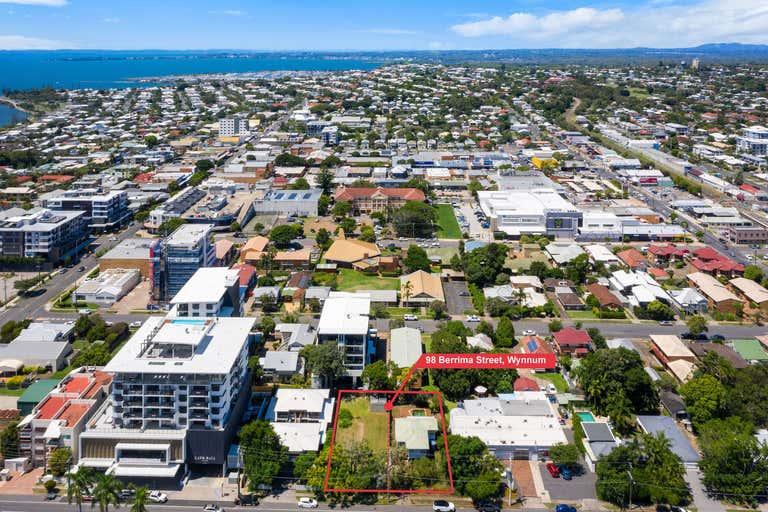 98 Berrima Street Wynnum QLD 4178 - Image 2
