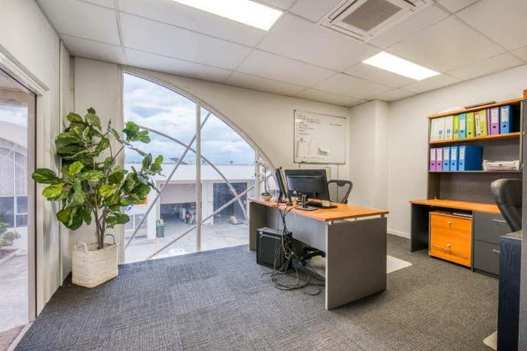 Unit 17, 172 Redland Bay Road Capalaba QLD 4157 - Image 4