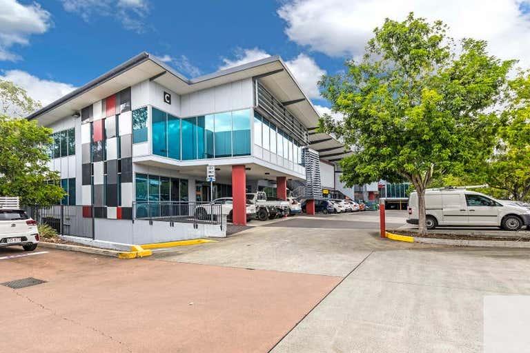 22/8 Metroplex Avenue Murarrie QLD 4172 - Image 1