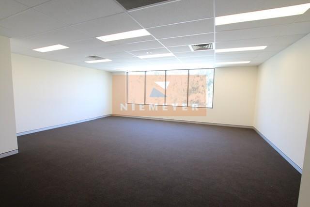 366 Edgar Street Condell Park NSW 2200 - Image 3