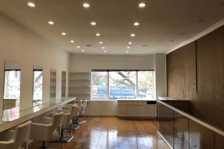 1st Floor, 389 Chapel Street South Yarra VIC 3141 - Image 1