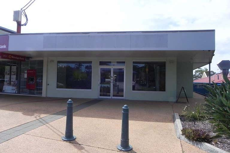 Shop 7, 127 - 131 Colburn Avenue Victoria Point QLD 4165 - Image 1