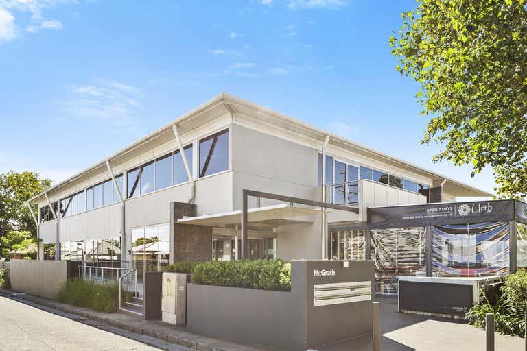3/195-197 Hume Street Toowoomba City QLD 4350 - Image 2