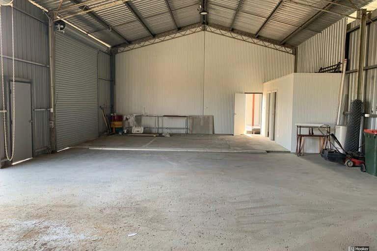 Unit 1, 5 Wingara Drive Coffs Harbour NSW 2450 - Image 4