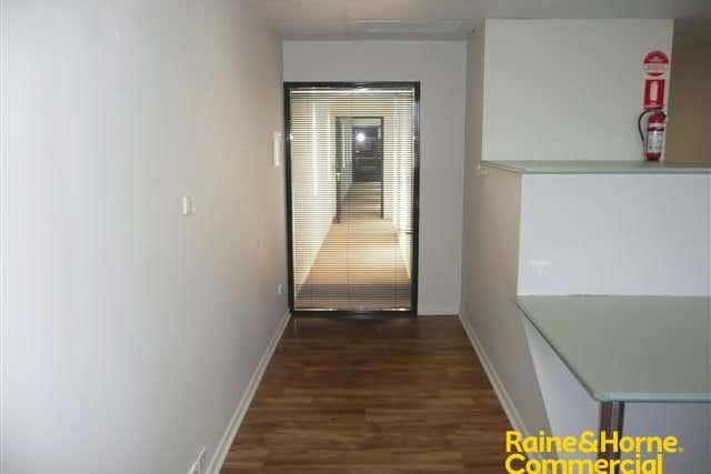 Suite 512, 65 Horton Street, Dulhunty Arcade Port Macquarie NSW 2444 - Image 3