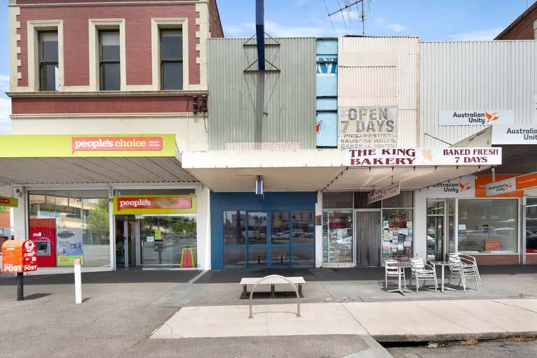 3 Sturt Street Ballarat Central VIC 3350 - Image 1