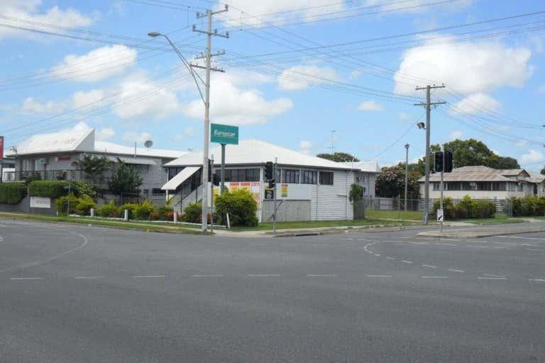 71 Archer St Rockhampton City QLD 4700 - Image 1