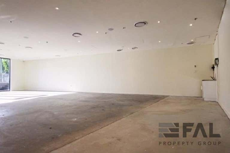 Shop  7, 100 Coonan Street Indooroopilly QLD 4068 - Image 4