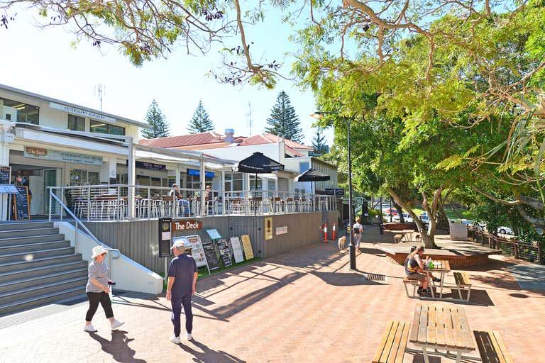 Suite 5/48-54 Duke Street Sunshine Beach QLD 4567 - Image 1