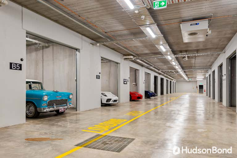 Melbourne Micro Warehousing, B25/7 Oban Road Ringwood VIC 3134 - Image 1