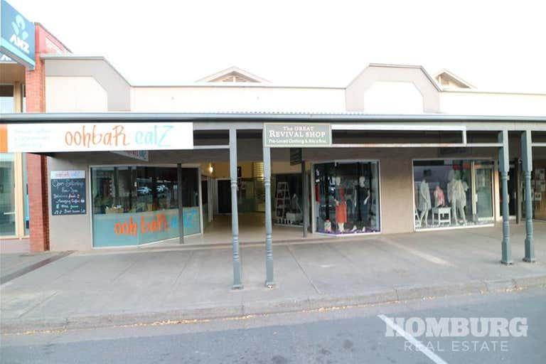 Shop 5/46 Murray Street Tanunda SA 5352 - Image 3