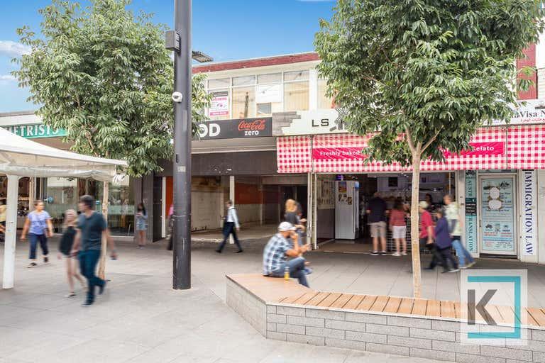 Level 1, 166-170 Macquarie Street Liverpool NSW 2170 - Image 2