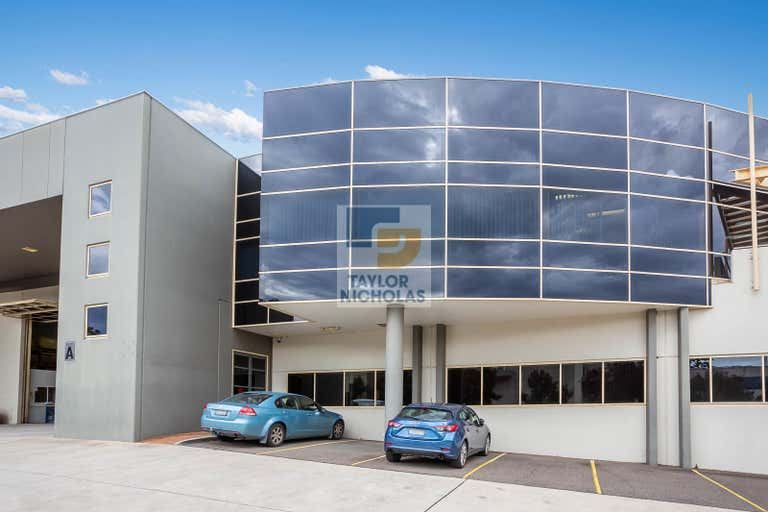 Parkview, A2/1 Maitland Place Norwest NSW 2153 - Image 1
