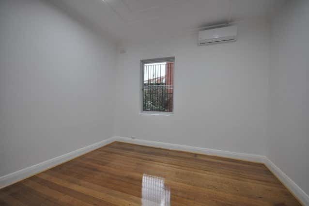 1/930 Whitehorse Road Box Hill VIC 3128 - Image 3