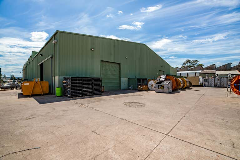 31 Kyle Street Rutherford NSW 2320 - Image 1
