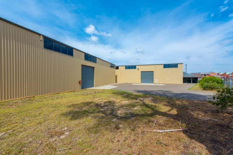 28 Ross Street Goulburn NSW 2580 - Image 1
