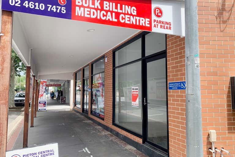 1/163 Argyle Street Picton NSW 2571 - Image 1