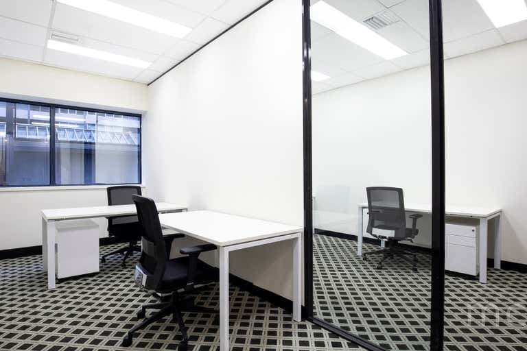 St Kilda Rd Towers, Suite 216/218, 1 Queens Road Melbourne VIC 3004 - Image 1