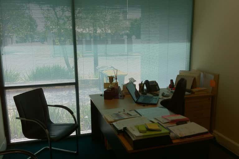 Unit 1, Ground Floor, 310 Lord Street East Perth WA 6004 - Image 4