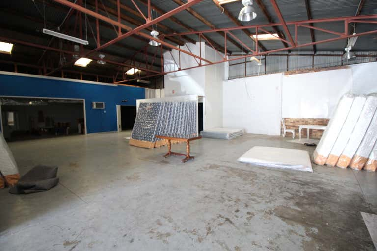 2 Foundry Street Toowoomba City QLD 4350 - Image 4