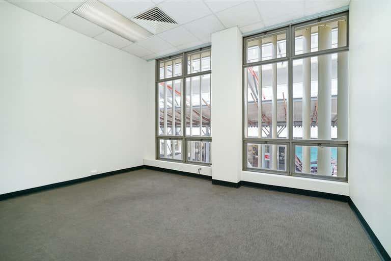 Tenancy B, 1st floor, 28 Smith Street Darwin City NT 0800 - Image 4