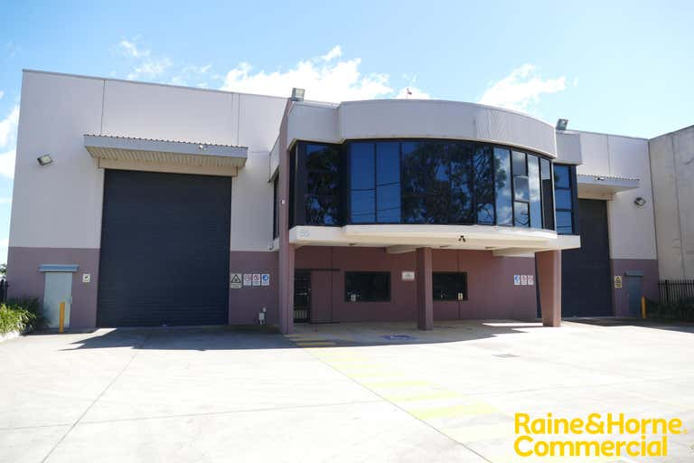 55 Stanley Road Ingleburn NSW 2565 - Image 4