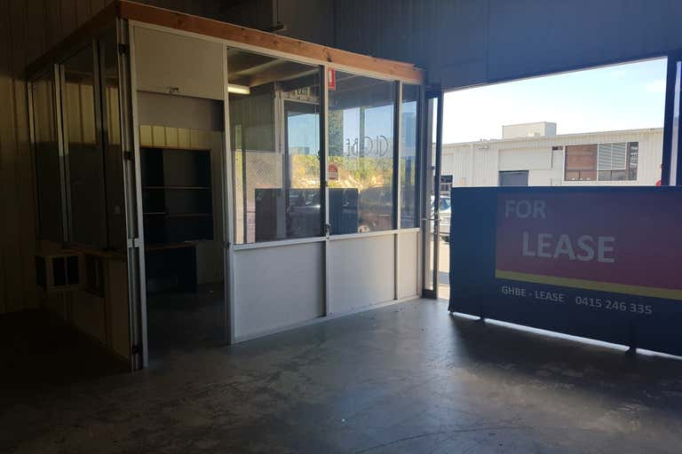 19 Warehouse Road Southport QLD 4215 - Image 4