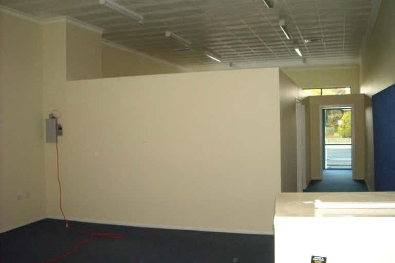 989 Mate Street North Albury NSW 2640 - Image 3