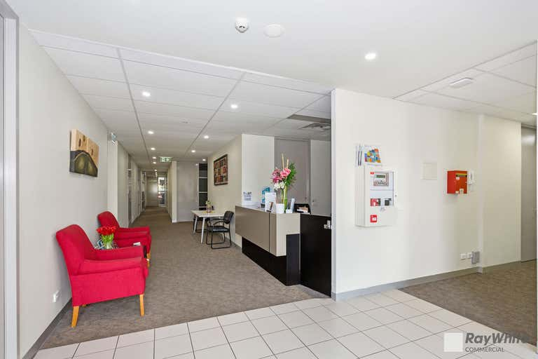 1.17/203-205 Blackburn Road Mount Waverley VIC 3149 - Image 4