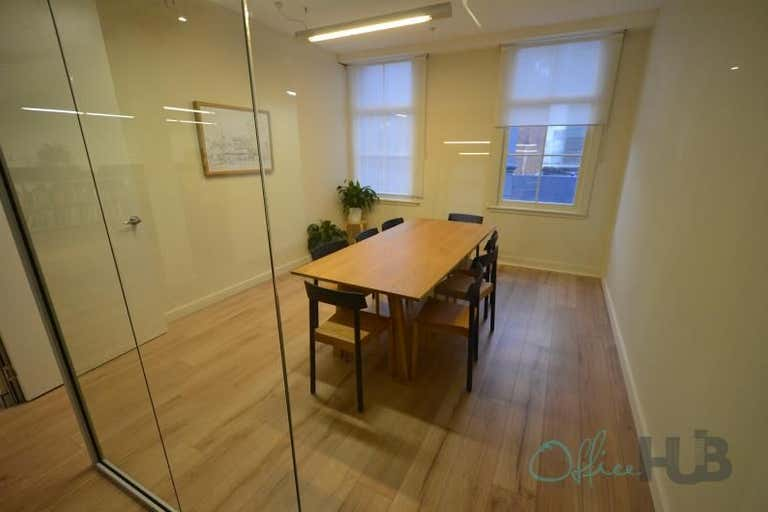 2/5 Queen Street Chippendale NSW 2008 - Image 4