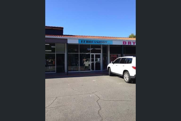 4/32 Ardross Street Applecross WA 6153 - Image 1