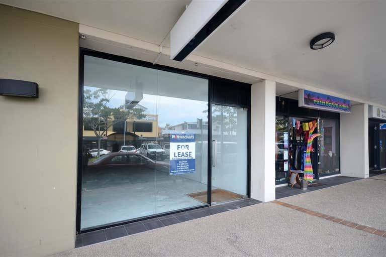 Shop 3C, Shop 3C Quay North Building, 19 Horton Street Port Macquarie NSW 2444 - Image 2