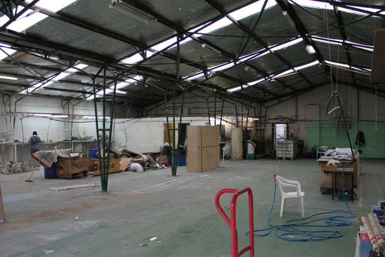 Unit 2, 170 Sunnyholt Road Blacktown NSW 2148 - Image 2