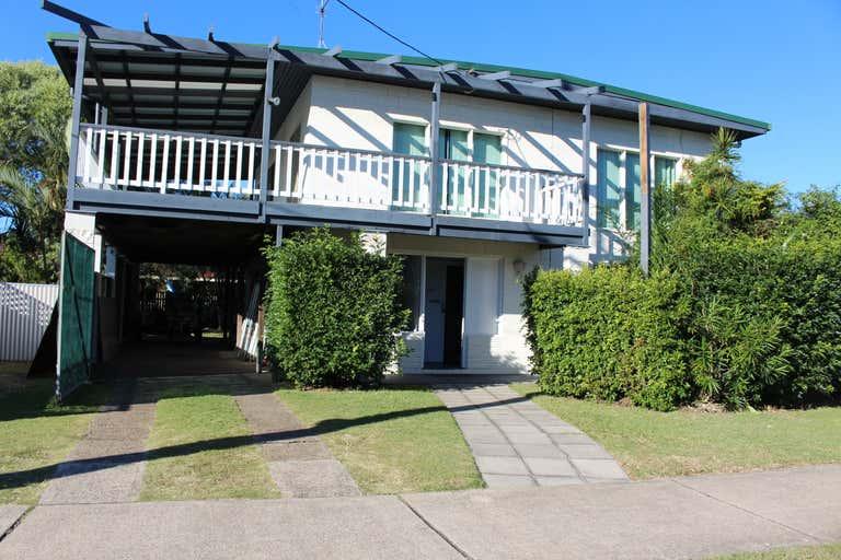 201 Brisbane Road Mooloolaba QLD 4557 - Image 3