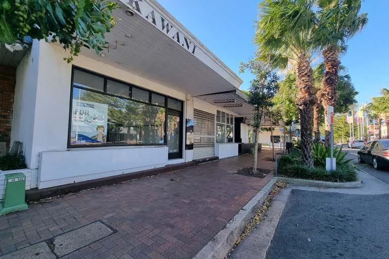 5a/349 Barrenjoey Road Newport NSW 2106 - Image 2
