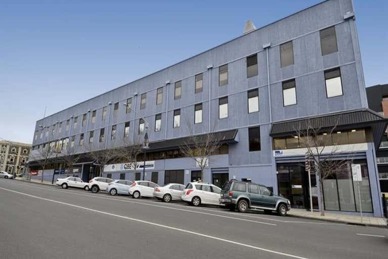 6 Moorabool Street Geelong VIC 3220 - Image 1