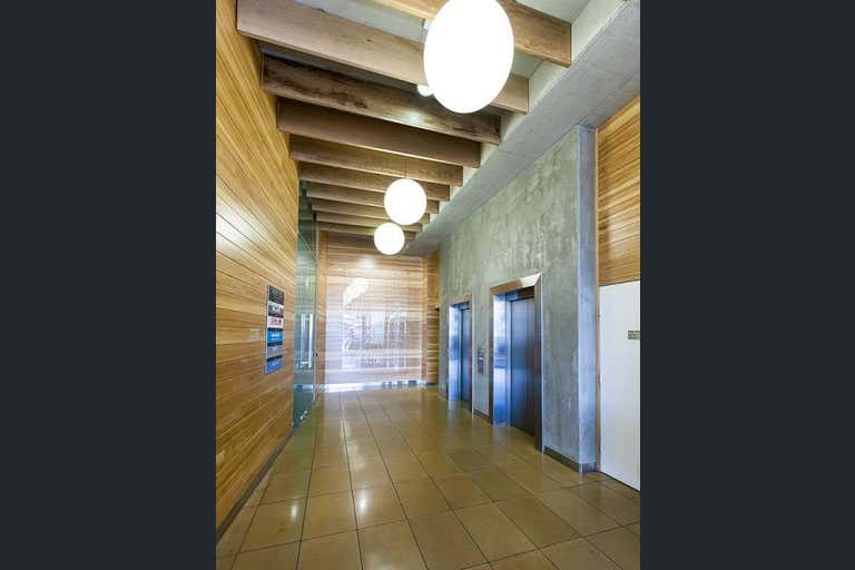 26 Commercial Road Newstead QLD 4006 - Image 4
