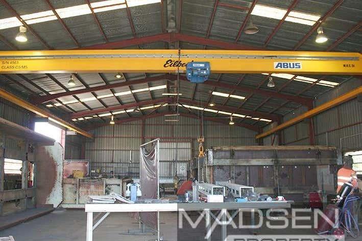 76 Andrew Street Rocklea QLD 4106 - Image 3