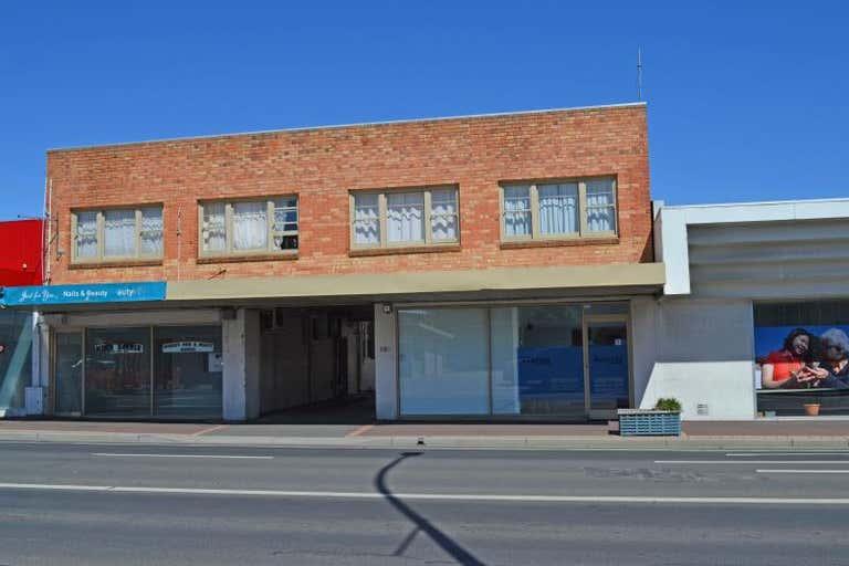Shop 401a, 401 Invermay Road Invermay TAS 7248 - Image 2