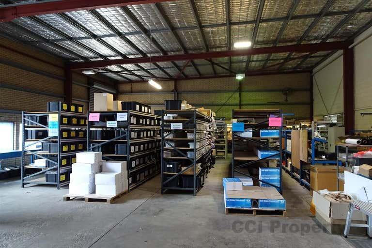 Salisbury QLD 4107 - Image 3