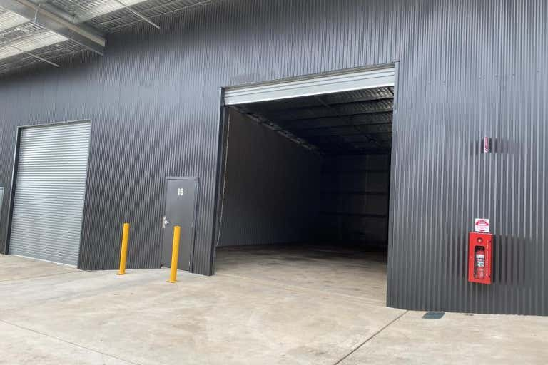 Unit  16, 5 Ralston Drive Orange NSW 2800 - Image 1
