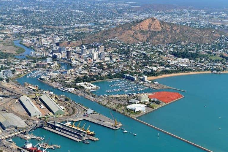 * Sir Leslie Thiess Drive Townsville City QLD 4810 - Image 3