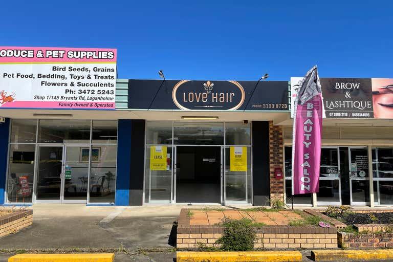2/145 Bryants Road Loganholme QLD 4129 - Image 1