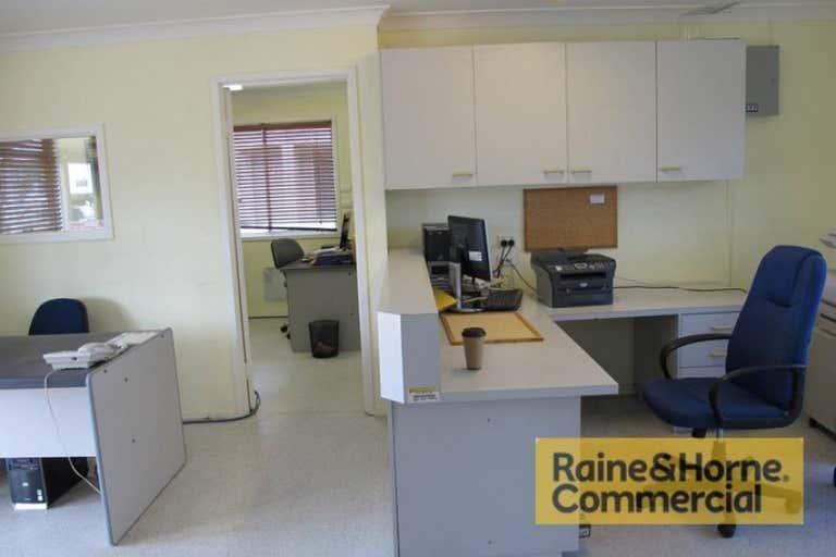 206 Qantas Avenue Archerfield QLD 4108 - Image 1
