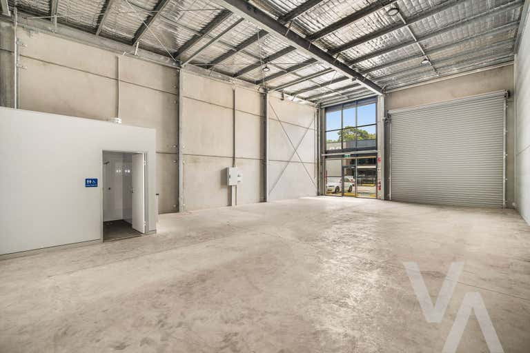 Unit 5/6 Parish Drive Beresfield NSW 2322 - Image 2