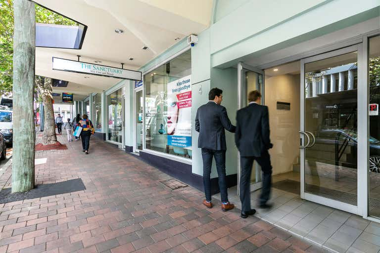 4 Young Street Neutral Bay NSW 2089 - Image 3